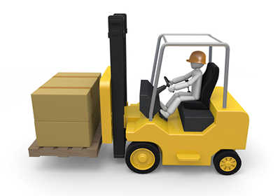 017-forklift-operator_free_image